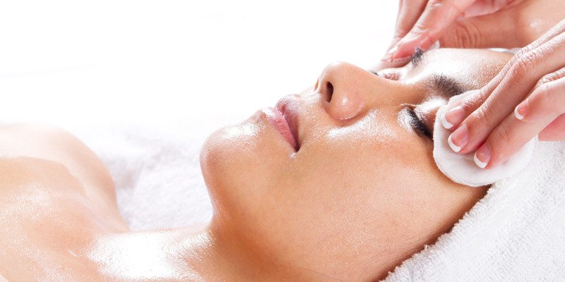 Skin Care Products in Kernersville, North Carolina