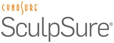 SculpSure by Cynosure