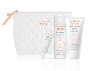 Avene Skin Care Kernersville, NC