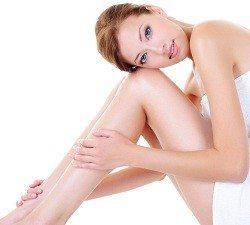 Top Benefits of Removing Hair with Laser Therapy