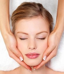 Enhance Your Skin with a Chemical Peel