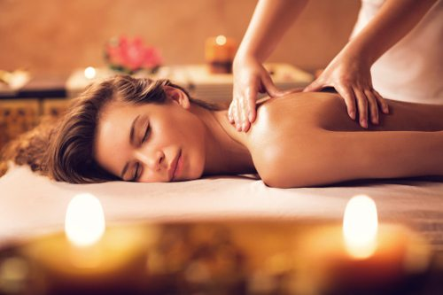 Which Massage Therapy Style is Best for Your First Time?