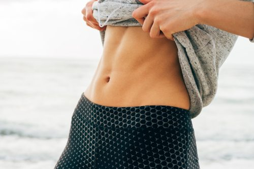Is Body Contouring Right for You?